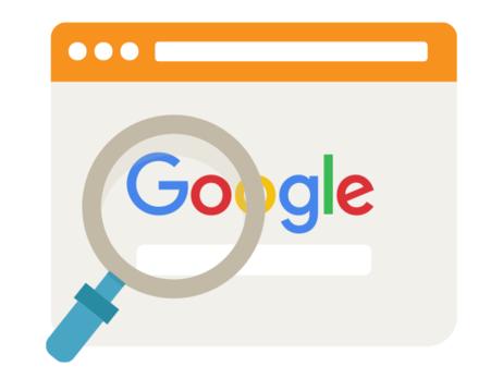 google seo danışmanlığı