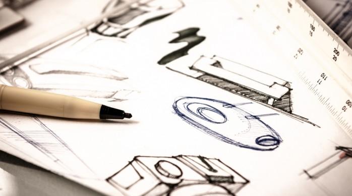 üretim yönetim sistemleri